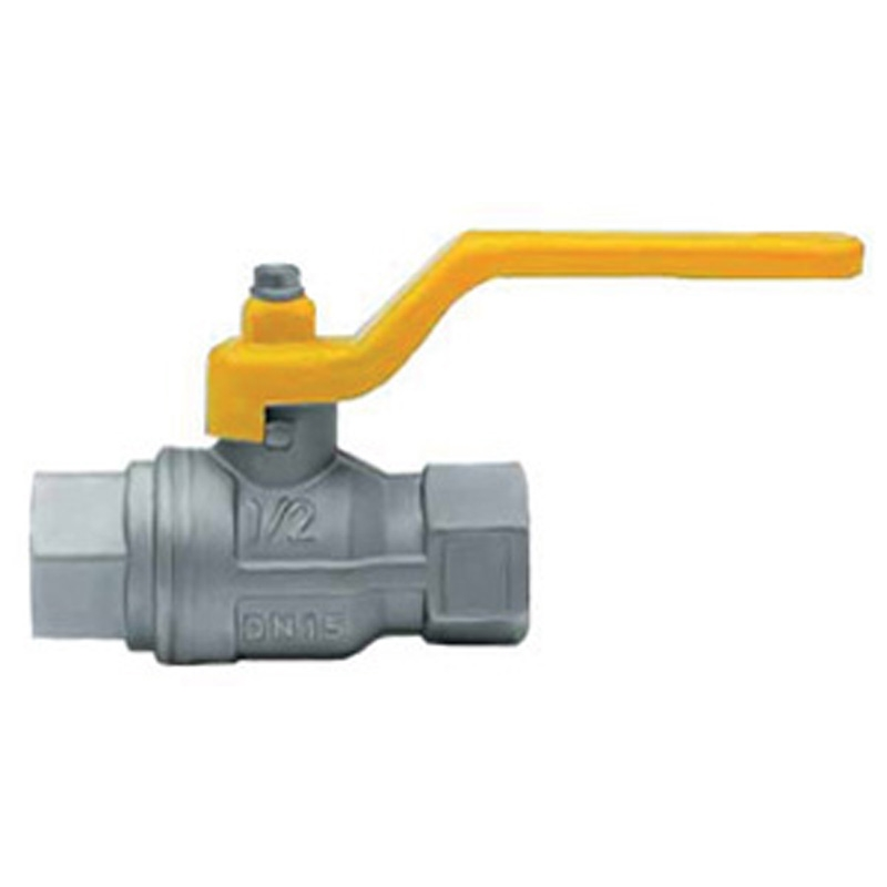FULL FLOW BALL VALVE LEVER, B/V2066-12