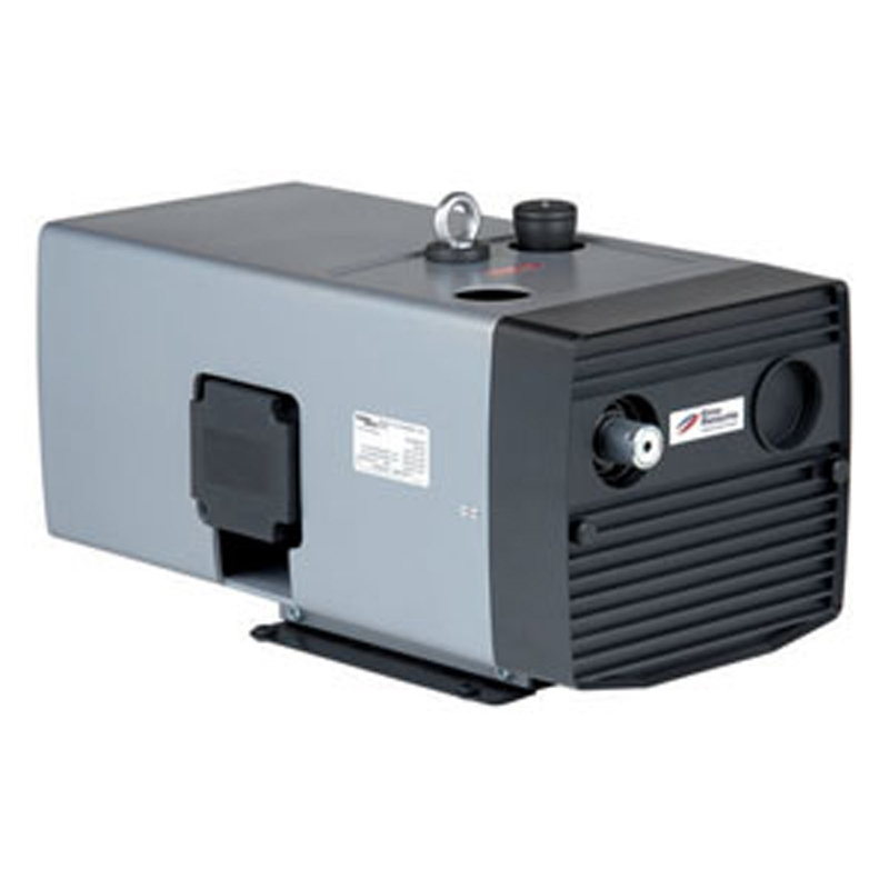 VTN16 VACUUM PUMP (3PH), GD-102849-0111