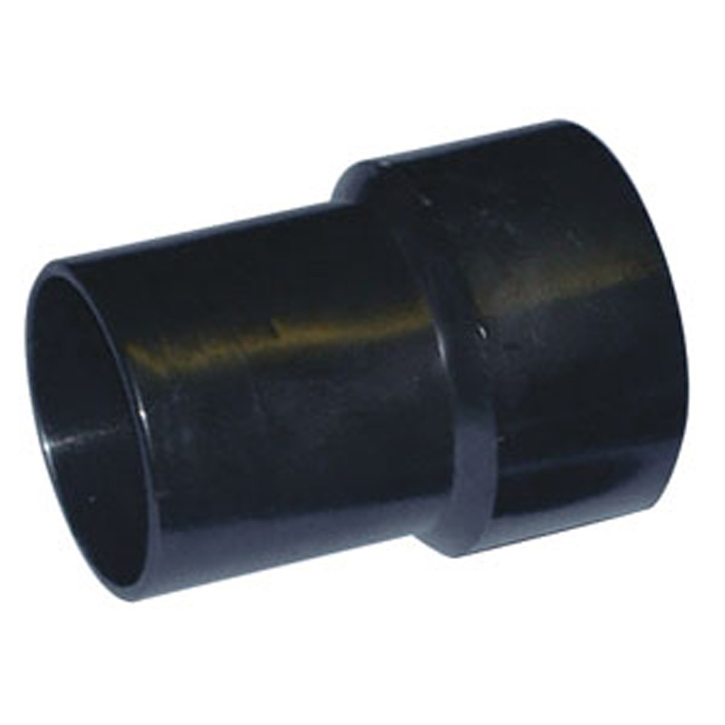 PE AS CUFFS, MF-651E-050-0000