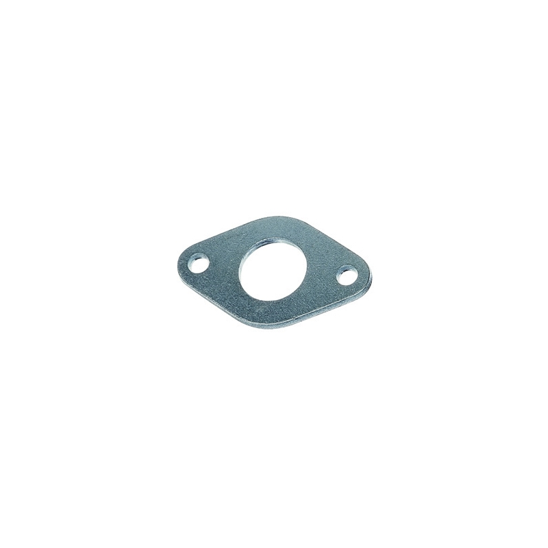 8MM-10MM FLANGE BRACKET, ZE-8-10