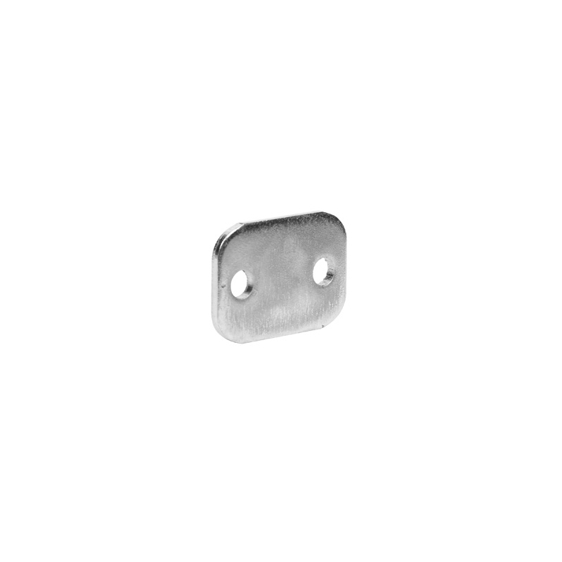 COVER PLATE FOR REINFORCED, D-ZAPS1