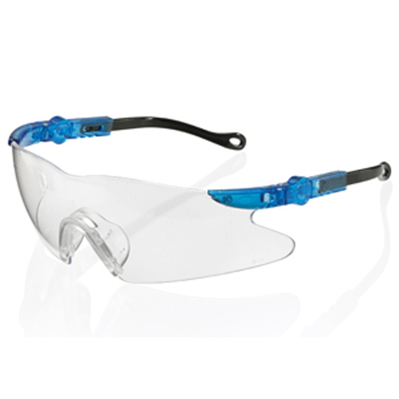 B-BRAND NEVADA CLEAR SPEC, BTBBNS