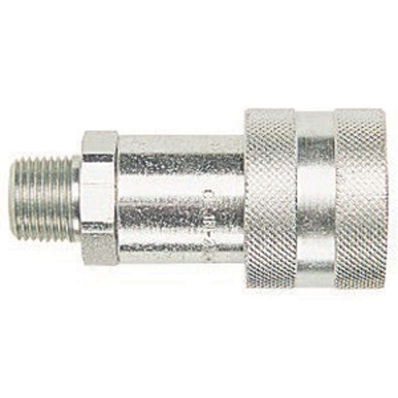 1/4 NPT MALE SCREW TO CONNECT, C102321452