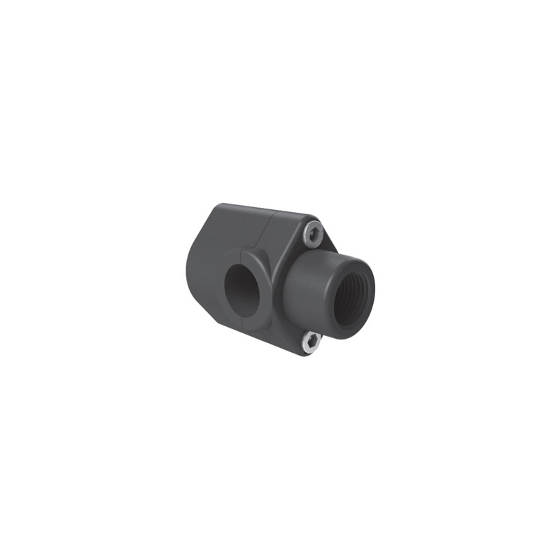20MM X 1/2 BSPP TAKE OFF, rML241020012