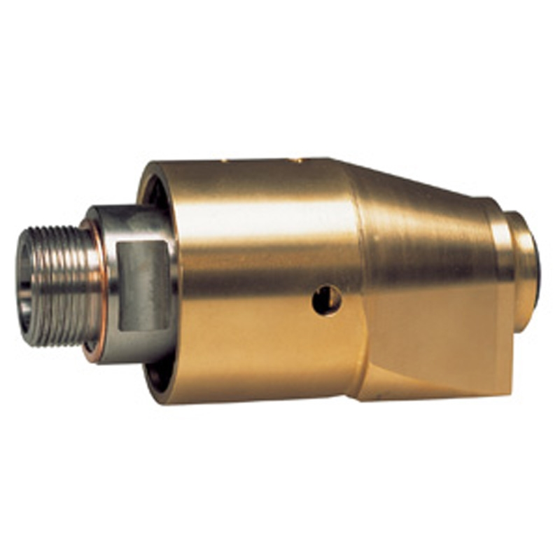 1/2 BSP LH SINGLE PASS ROTARY, RS15300-02L