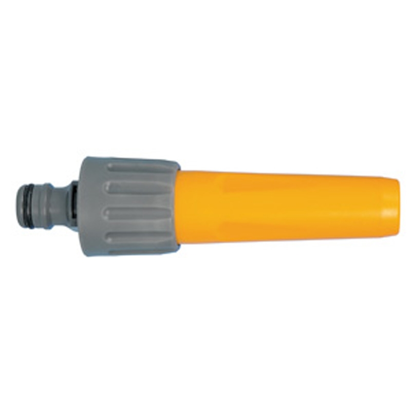 HOSE NOZZLE ADJUSTABLE FROM, HZ2292