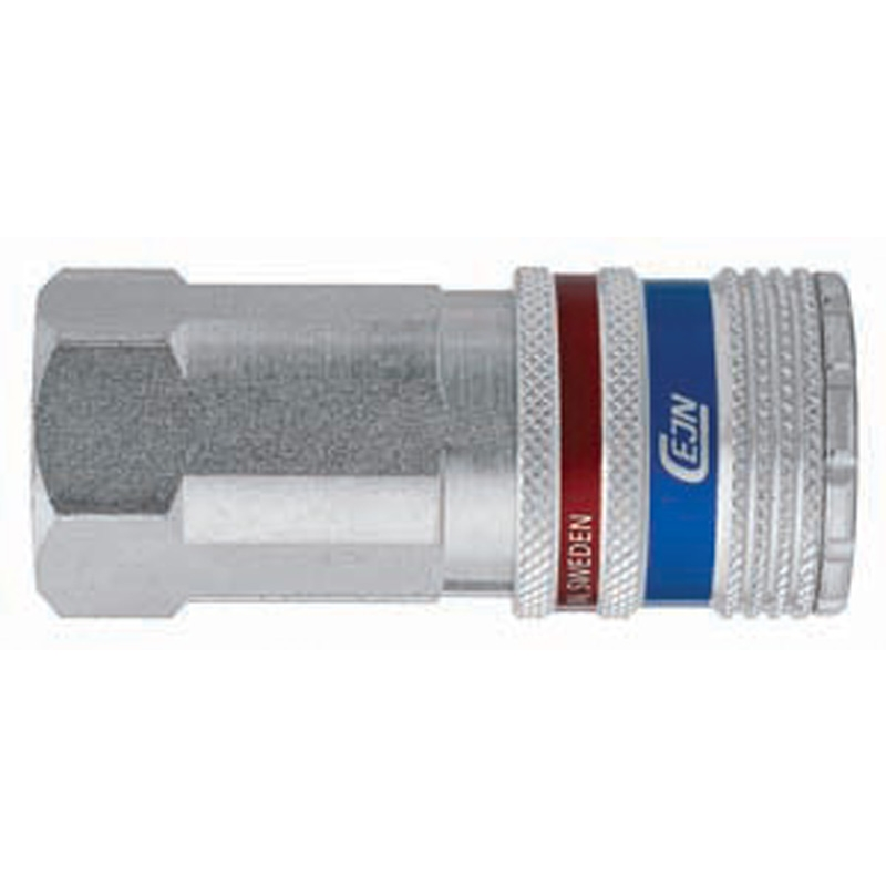 1/4 BSP FEMALE THREAD CEJN, C103202202