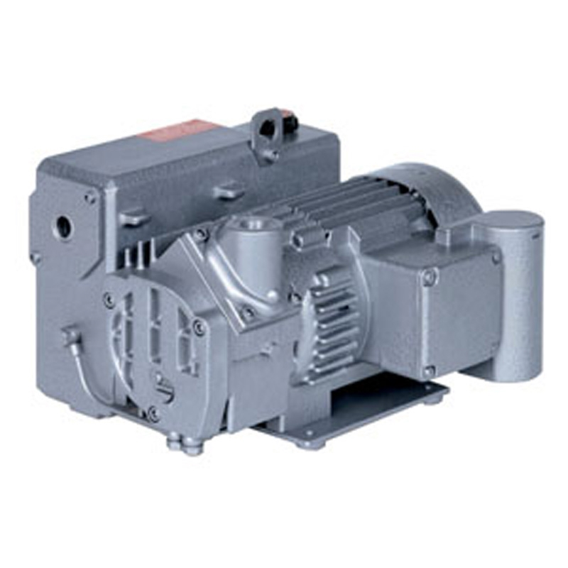 VGD10 VACUUM PUMP (3PH), GD-102409-0120