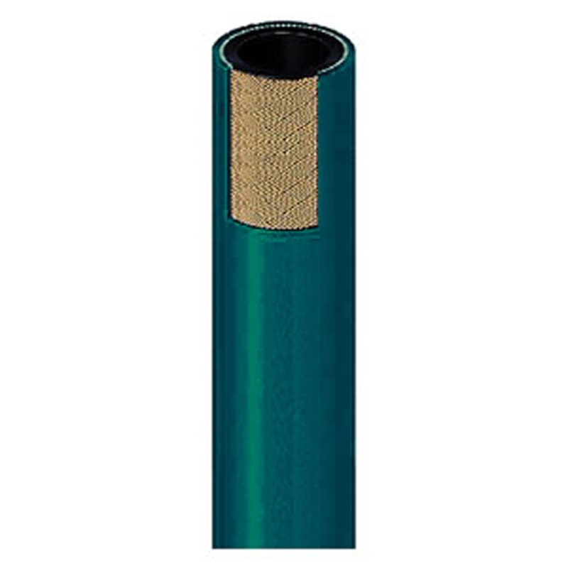ULTRA-GRIP HOSE GREEN, G535-83-38G