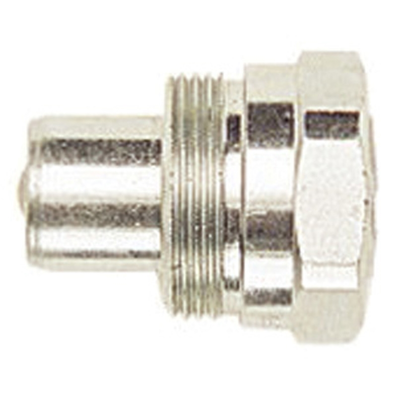 1/4 NPT FEM SCREW TO CONNECT, C102326402