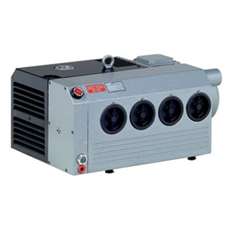 VC100 VACUUM PUMP (3PH), GD-102651-2058