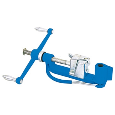 """1//2/"""" 201 BAND-IT BUCKLES C254 General Clips /& Clamps PER 100"""