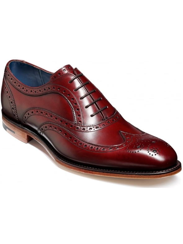 jensen shoes lyndon brooks Jensen shoes lyndon brooks story case study help, case study solution & analysis & when zach went to analyze a smoking cigarettes merge he experienced no idea his lifetime plus the life of all who liked him were about to alter forever.