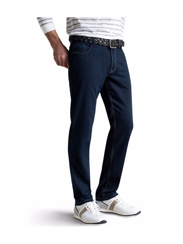 Meyer Arizona Super Stretch Denim 4156-19