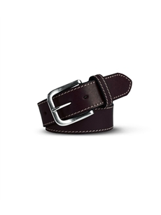 613 Meyer Casual Brown Belt