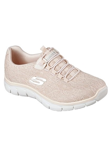 Wallace S Shoes Ballymena
