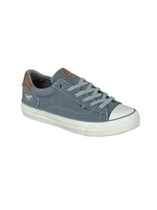 Ladies Sky Trainer 1272301