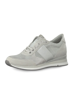 Marco Tozzi 23711 Light Grey