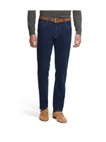 Meyer Durban Stretch Denim 4541-17