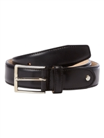 Meyer 603 Black Belt